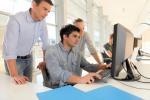 Курсы для системных администраторов, виртуализация